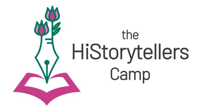 Tabara Povestaşilor / HiStorytellers Camp